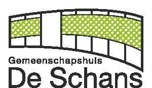 MFA De Schans